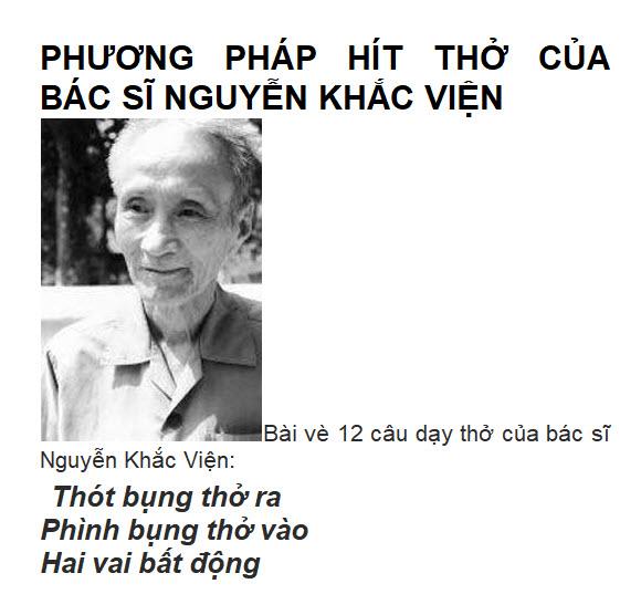 phuong-phap-tho-cua-bac-sy-nguyen-khac-vien.jpg