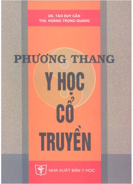 phuong-thang-y-hoc-co-truyen.jpg
