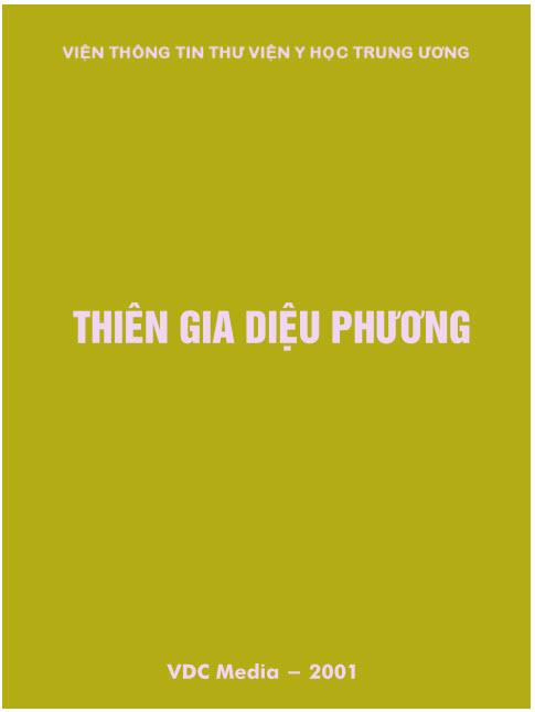 thien-gia-dieu-phuong.jpg
