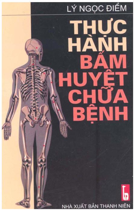thuc-hanh-bam-huyet-chua-benh.jpg