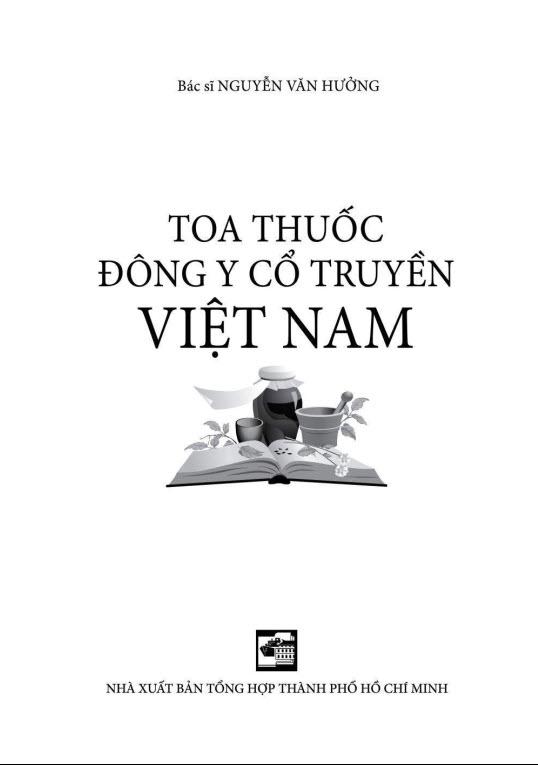 toa-thuoc-dong-y-co-truyen-viet-nam.jpg