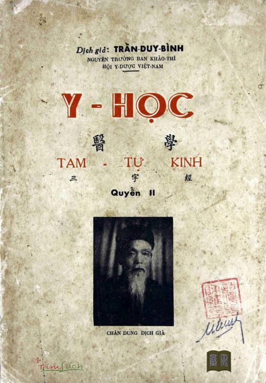 y-hoc-tam-tu-kinh-2.jpg
