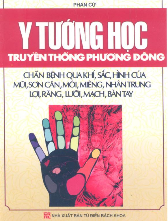 y-tuong-hoc-1.jpg