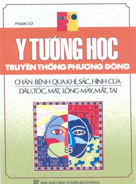 y-tuong-hoc-2.jpg